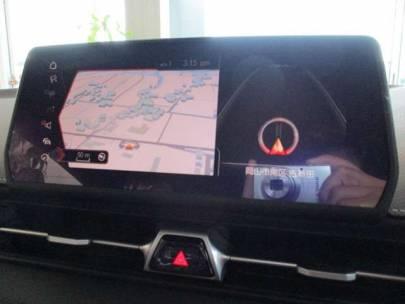 トヨタ スープラ 3.0 RZ JBLスピーカー 3.0ターボ 赤ハーフ