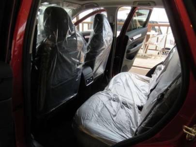 マツダ CX-5 2.2 XD Lパッケージ ディーゼルターボ 新車未登録
