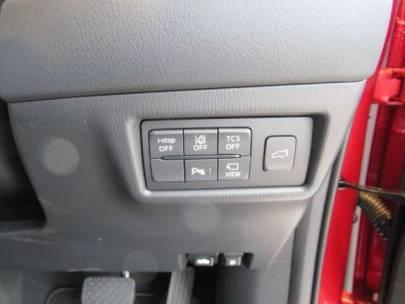 マツダ CX-5 2.2 XD プロアクティブ ディーゼルターボ 新車未登録