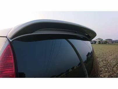 トヨタ ファンカーゴ 1.3 X リミテッド