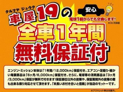 三菱 ミニカ 660 ライラ 厳選・上.質