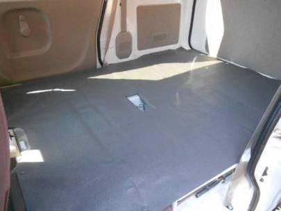 スズキ エブリイ 660 PA リミテッド ハイルーフ 両側スライドドア・キーレス