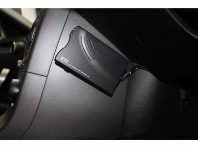 日産 フェアレディZ 3.5 バージョン ST カーボンリップインパルCPUボルク18AW