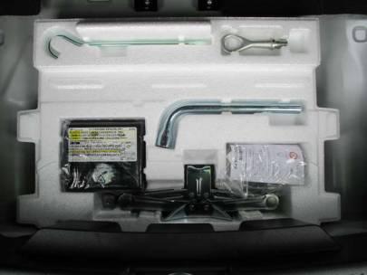 スズキ ハスラー 660 Jスタイル 全方位モニター付きメモリーナビ