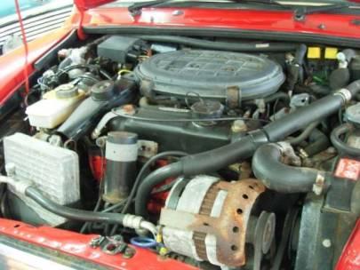 ローバー ミニ メイフェア1.3iオート