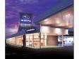 岡山スバル自動車株式会社 カースポット久米の店舗画像
