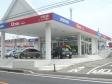 千葉日産自動車 カーパレス千葉店の店舗画像
