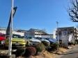 Volkswagenあざみ野 認定中古車センター の店舗画像