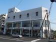 Volkswagen大倉山 認定中古車コーナー の店舗画像