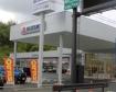 (株)スズキ自販和歌山 スズキアリーナ上富田の店舗画像