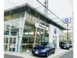 Volkswagen伊勢崎 の店舗画像