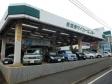 長崎トヨペット ユーカーランド佐世保の店舗画像