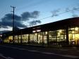Auto Veloce の店舗画像