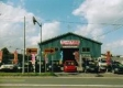 ワールド自動車 の店舗画像