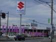 スズキ自販山形 スズキアリーナ山形北/本社中古車センターの店舗画像