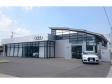 Audi Approved Automobile 山形 の店舗画像