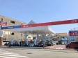 日産大阪販売(株) UCARS尼崎西の店舗画像