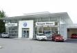 (株)V&Y山形 Volkswagen山形南の店舗画像