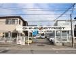 シャインストリート・ジャパン の店舗画像