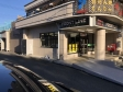 FRONT LINE 本店の店舗画像
