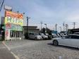 株式会社ピースオート 厚木本店 の店舗画像