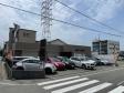 Ajax cars の店舗画像