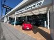 Volkswagen光明池 の店舗画像