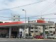 株式会社イケダ の店舗画像