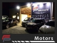 FP Motors Car Place の店舗画像