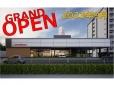 (株)ホンダカーズ愛知 檀溪通店の店舗画像