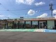 トヨタカローラ愛知(株) 天白マイカーセンターの店舗画像