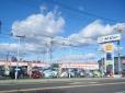 トヨタカローラ愛知(株) 刈谷マイカーセンターの店舗画像