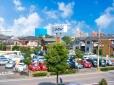 トヨタカローラ名古屋(株) U−Car刈谷の店舗画像
