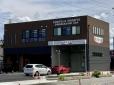 トヨタカローラ名古屋(株) 委託王の店舗画像