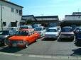 (有)家光自動車販売 の店舗画像