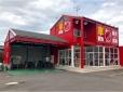 アップルワールド刈谷店 の店舗画像