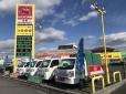 トラック市 三好店 の店舗画像