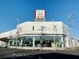 (株)ホンダカーズ東海 加木屋店の店舗画像