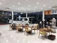 (株)ホンダカーズ東海 豊明北店の店舗画像