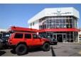 オートギャラリーMK の店舗画像