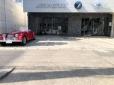 モーガンカーズ名古屋/ケータハム名古屋(オートプレステージ名古屋店) の店舗画像