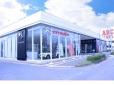 プジョー岐阜 の店舗画像