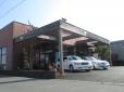 東山モータース 本社の店舗画像