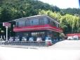 (有)山口オートサービス の店舗画像