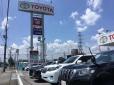 岐阜トヨタ自動車(株) U−Car北方店の店舗画像