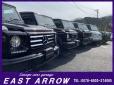イーストアロウ 2nd lineの店舗画像
