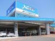 ネッツトヨタ中部(株) U−Car日進中央の店舗画像