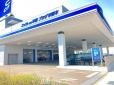 ネッツトヨタ中部(株) U−Car米野木の店舗画像