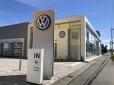 サーラカーズジャパン Volkswagen浜松認定中古車センターの店舗画像
