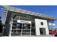 サーラカーズジャパン Volkswagen小平の店舗画像